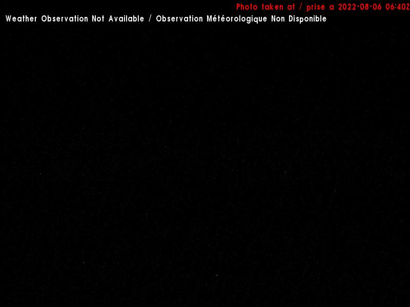 Salmon Arm Airport Cam 1 (MasconCable.ca)