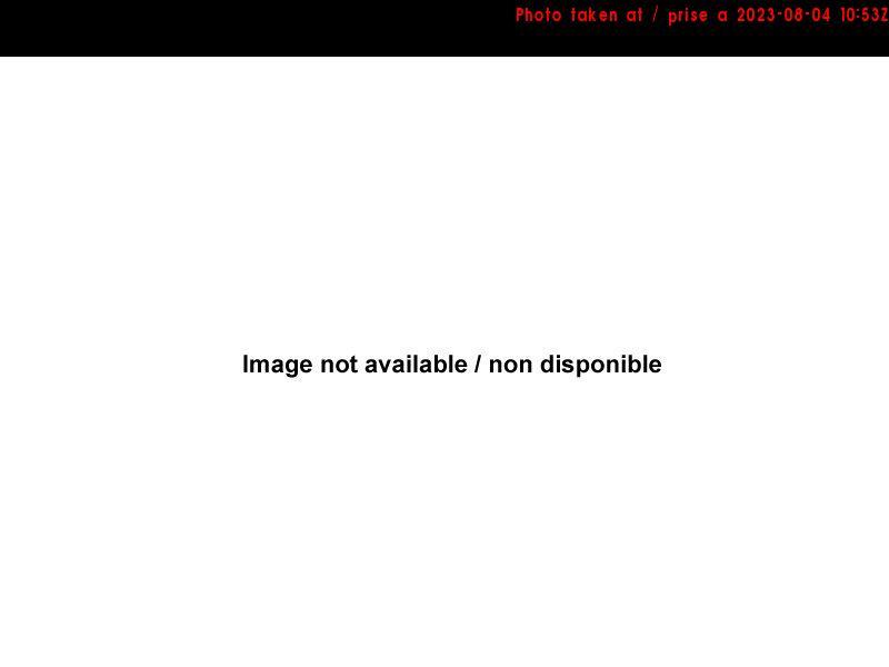 Chatham Point Lightstation